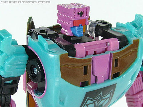 Transformers Convention & Club Exclusives Breakdown (Image #66 of 171)