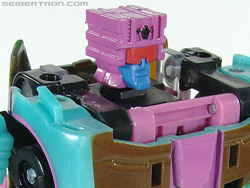 Transformers Convention & Club Exclusives Breakdown (Image #67 of 171)