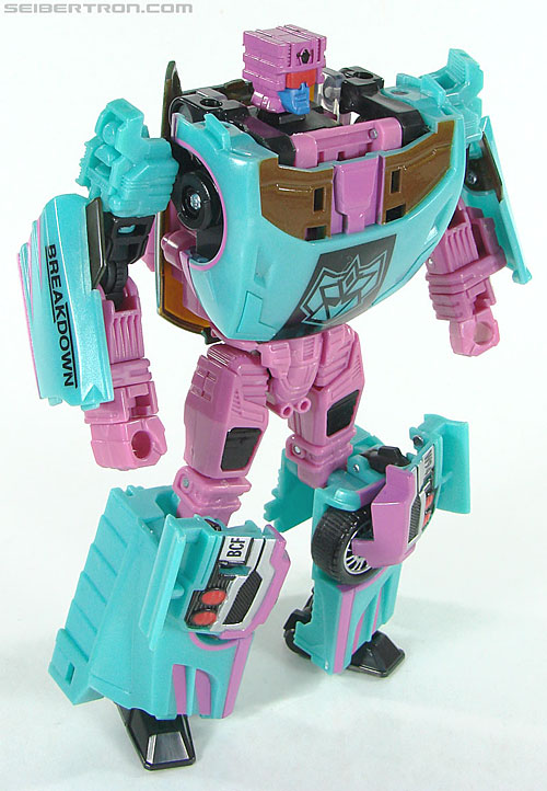 Transformers Convention & Club Exclusives Breakdown (Image #68 of 171)