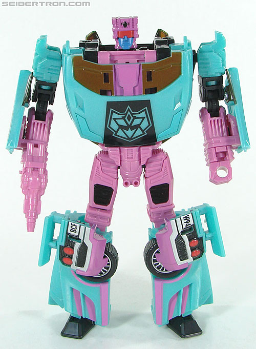 Transformers Convention & Club Exclusives Breakdown (Image #69 of 171)