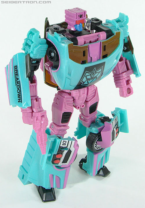 Transformers Convention & Club Exclusives Breakdown (Image #70 of 171)