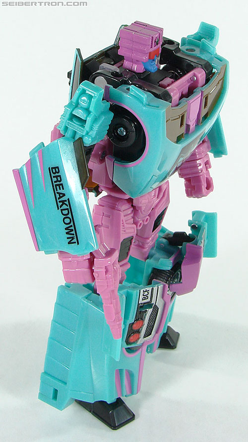 Transformers Convention & Club Exclusives Breakdown (Image #71 of 171)