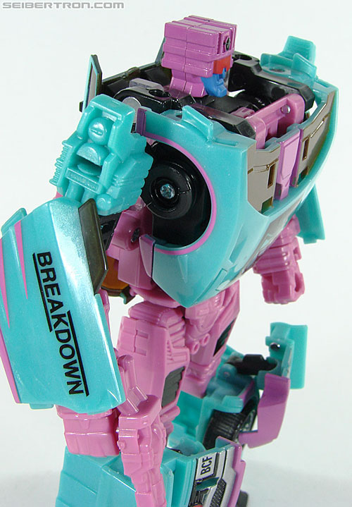Transformers Convention & Club Exclusives Breakdown (Image #72 of 171)