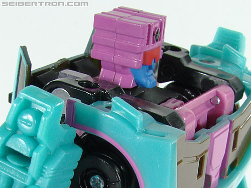 Transformers Convention & Club Exclusives Breakdown (Image #73 of 171)