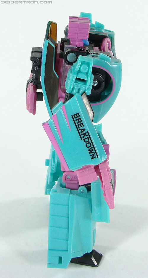 Transformers Convention & Club Exclusives Breakdown (Image #74 of 171)