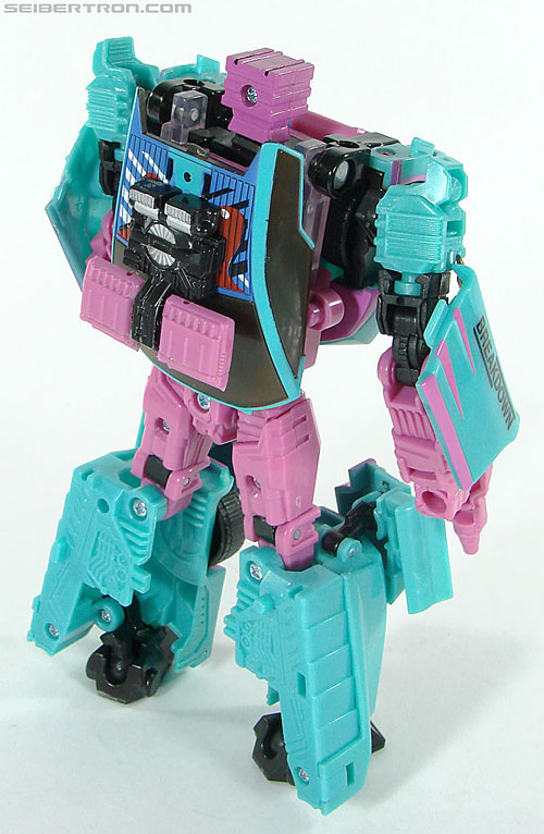 Transformers Convention & Club Exclusives Breakdown (Image #75 of 171)