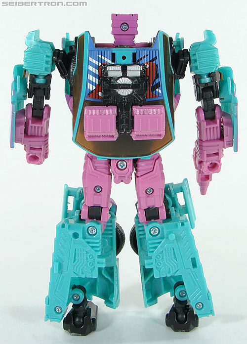 Transformers Convention & Club Exclusives Breakdown (Image #76 of 171)