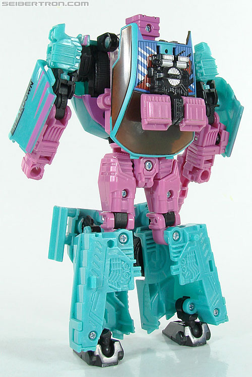 Transformers Convention & Club Exclusives Breakdown (Image #77 of 171)
