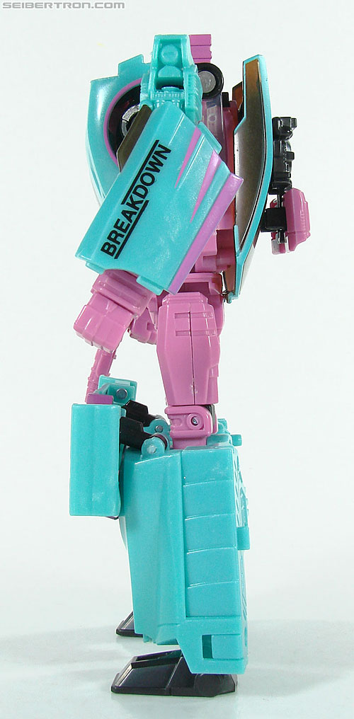 Transformers Convention & Club Exclusives Breakdown (Image #78 of 171)