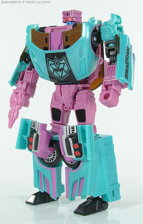 Transformers Convention & Club Exclusives Breakdown (Image #79 of 171)
