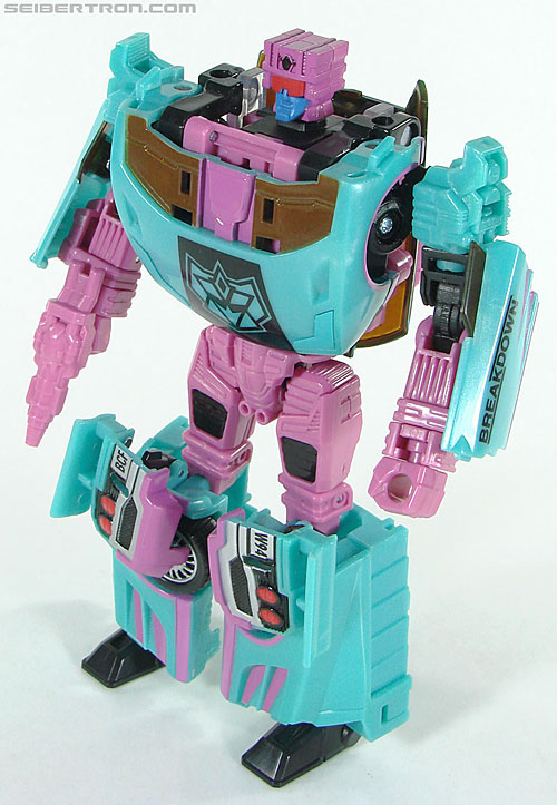 Transformers Convention & Club Exclusives Breakdown (Image #80 of 171)