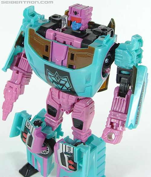 Transformers Convention & Club Exclusives Breakdown (Image #81 of 171)