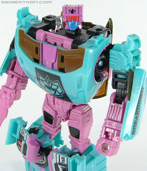 Transformers Convention & Club Exclusives Breakdown (Image #83 of 171)