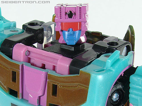 Transformers Convention & Club Exclusives Breakdown (Image #84 of 171)