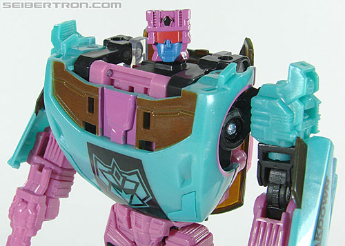 Transformers Convention & Club Exclusives Breakdown (Image #85 of 171)