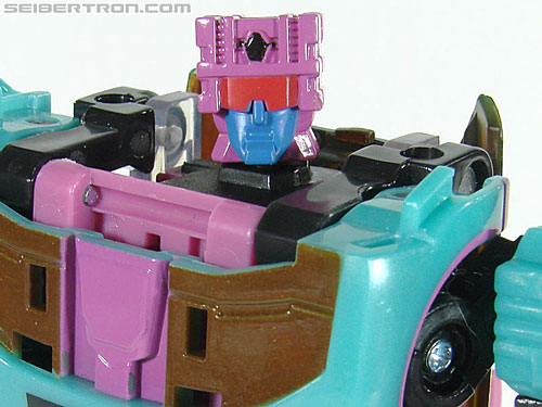 Transformers Convention & Club Exclusives Breakdown (Image #86 of 171)