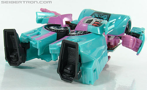 Transformers Convention & Club Exclusives Breakdown (Image #87 of 171)