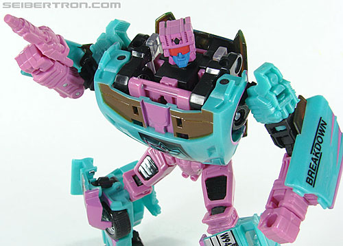 Transformers Convention & Club Exclusives Breakdown (Image #89 of 171)