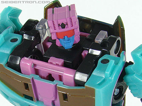 Transformers Convention & Club Exclusives Breakdown (Image #90 of 171)
