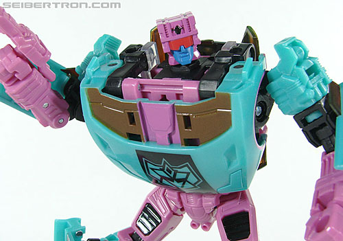 Transformers Convention & Club Exclusives Breakdown (Image #91 of 171)