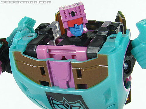 Transformers Convention & Club Exclusives Breakdown (Image #92 of 171)