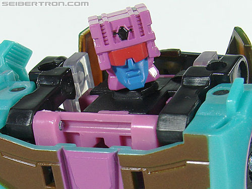 Transformers Convention & Club Exclusives Breakdown (Image #93 of 171)