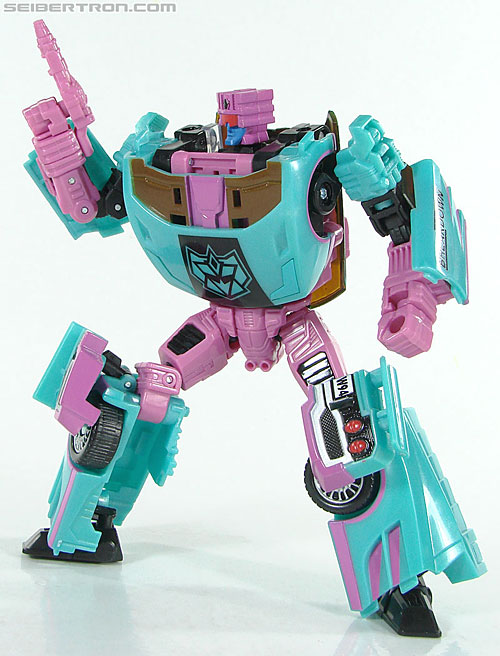 Transformers Convention & Club Exclusives Breakdown (Image #94 of 171)