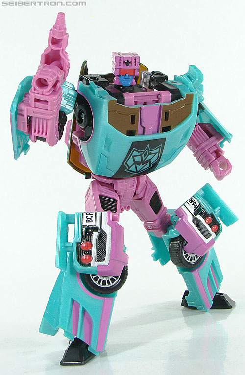 Transformers Convention & Club Exclusives Breakdown (Image #95 of 171)