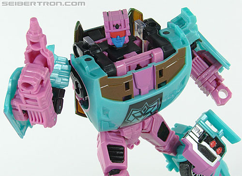Transformers Convention & Club Exclusives Breakdown (Image #96 of 171)