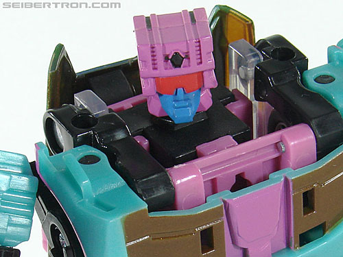 Transformers Convention & Club Exclusives Breakdown (Image #97 of 171)