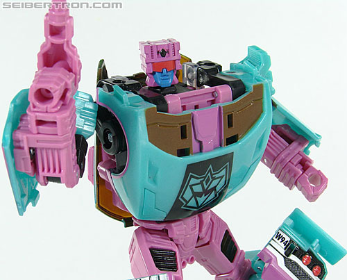 Transformers Convention & Club Exclusives Breakdown (Image #98 of 171)