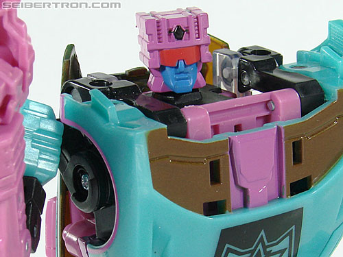 Transformers Convention & Club Exclusives Breakdown (Image #99 of 171)