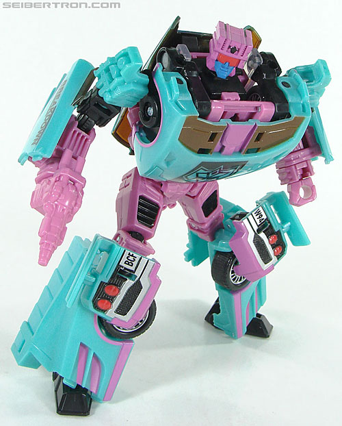 Transformers Convention & Club Exclusives Breakdown (Image #100 of 171)