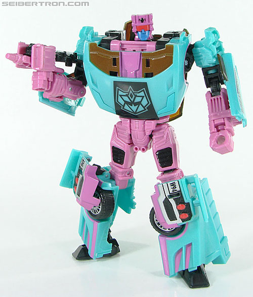 Transformers Convention & Club Exclusives Breakdown (Image #103 of 171)