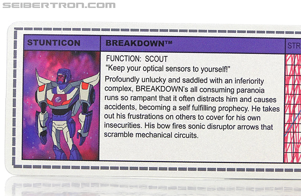Transformers Convention & Club Exclusives Breakdown (Image #2 of 140)