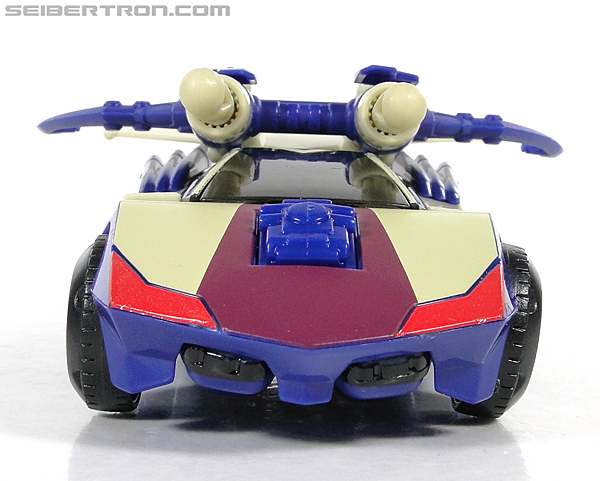 Transformers Convention & Club Exclusives Breakdown (Image #3 of 140)