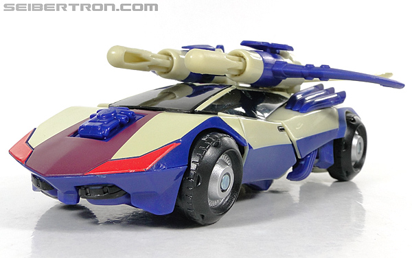 Transformers Convention & Club Exclusives Breakdown (Image #13 of 140)