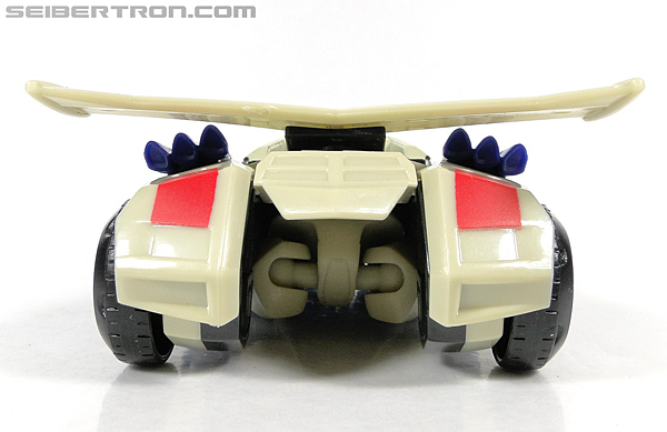 Transformers Convention & Club Exclusives Breakdown (Image #22 of 140)