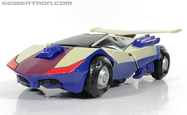 Transformers Convention & Club Exclusives Breakdown (Image #25 of 140)