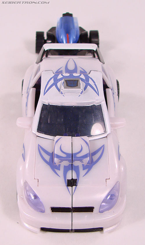 Transformers Convention & Club Exclusives Bugbite (Image #1 of 109)