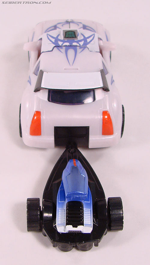 Transformers Convention & Club Exclusives Bugbite (Image #7 of 109)