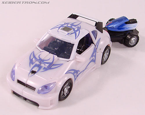 Transformers Convention & Club Exclusives Bugbite (Image #13 of 109)