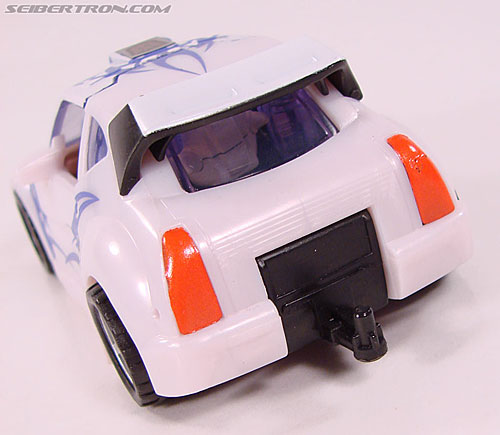 Transformers Convention & Club Exclusives Bugbite (Image #18 of 109)