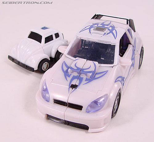 Transformers Convention & Club Exclusives Bugbite (Image #21 of 109)