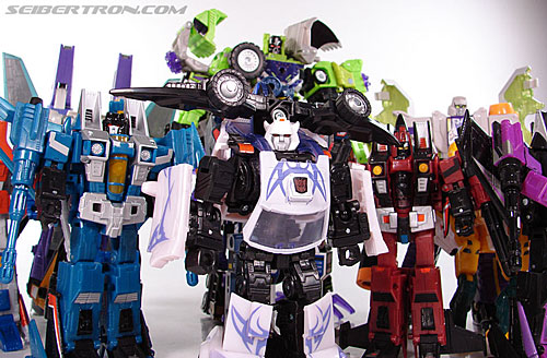 Transformers Convention & Club Exclusives Bugbite (Image #108 of 109)