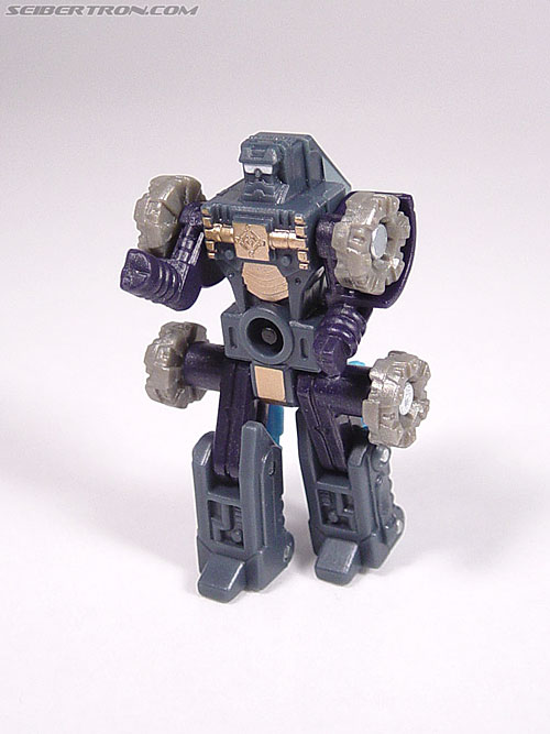 Transformers Convention & Club Exclusives Caliburn (Image #31 of 37)