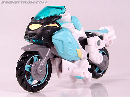 Transformers Convention & Club Exclusives Chromia (Image #12 of 84)