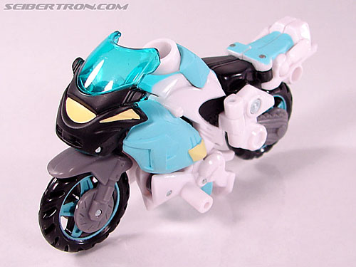 Transformers Convention & Club Exclusives Chromia (Image #13 of 84)