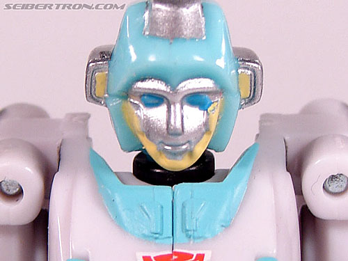 Convention & Club Exclusives Chromia gallery