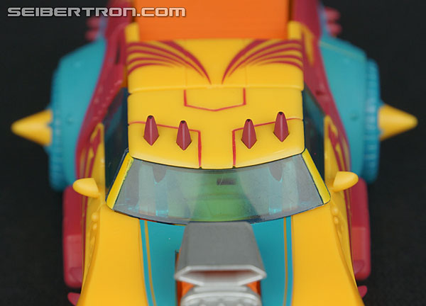 Transformers News: Q&A with Transformers Collectors' Club September 2013